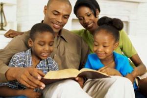 Culto doméstico: guia completo de como fazer e ser bem sucedido