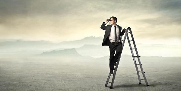 3 dicas simples para realizar seus projetos de vida