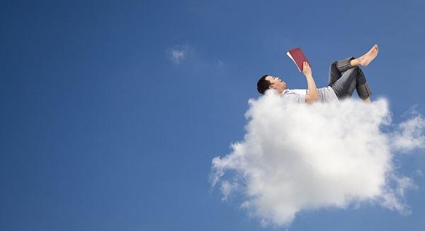 Como saber se um sonho veio de Deus?