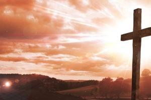 O que significa Deus escolheu as coisas loucas do mundo para envergonhar os sábios?
