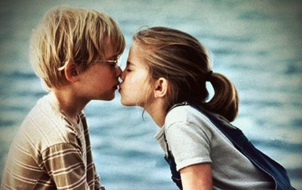 Namoro Na Adolescência é Pecado Segundo A Bíblia