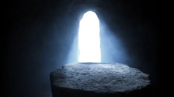 O que é a ressurreição dos mortos segundo a Bíblia?