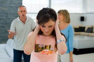 Meus filhos não querem ir à igreja. Devo obrigá-los a ir?