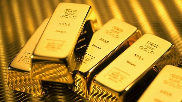 O que é o ouro de Ofir que a Bíblia cita?