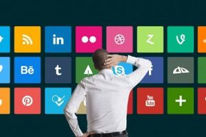 5 sinais de que as redes sociais estão te afastando de Deus