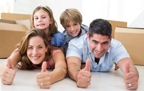5 razões para você se dedicar menos a igreja e mais a sua família