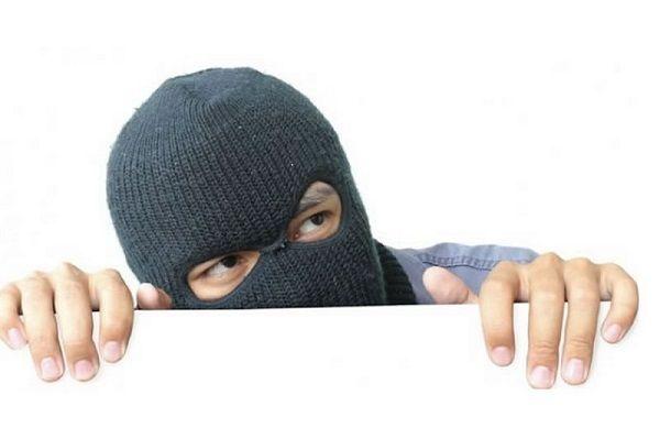 Ilustrações Cristãs: Um pastor ladrão, como pode?