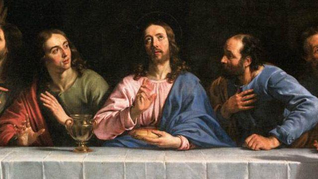 Por que João 14:28 diz que Jesus é menor do que Deus?