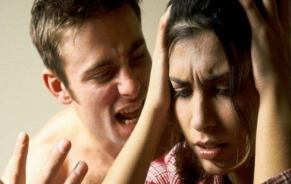 Divórcio em caso de agressão é permitido na Bíblia?