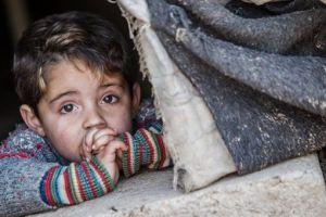 Bem-aventurados os pobres de espírito: O que Jesus quis dizer com isso?