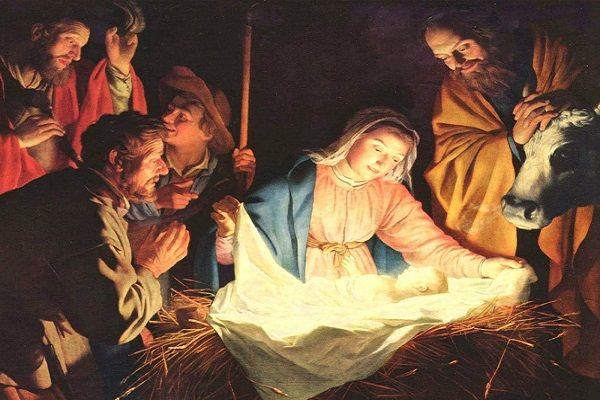 Quando Jesus Cristo nasceu? Ele teria nascido mesmo em 6 a.C (Antes de Cristo)?