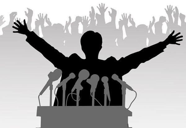O crente pode participar da política? O que a Bíblia diz?