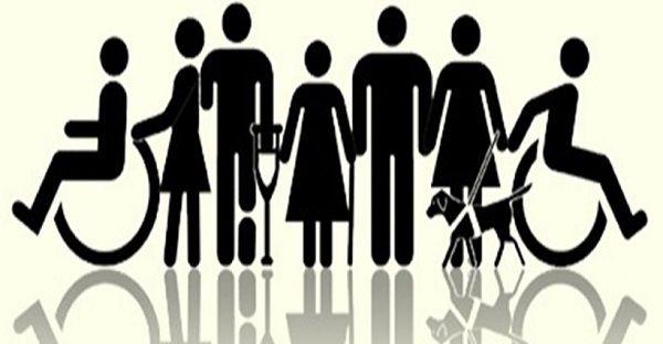 Por que Deus Levítico 21:17-23 proíbe pessoas deficientes de prestar culto?