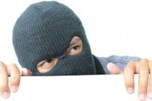 Quem é o ladrão que vem para roubar, matar e destruir em João 10:10?