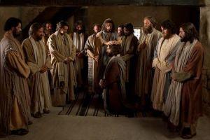 Por que Jesus proibia as pessoas de divulgar os milagres e que Ele era o Messias?