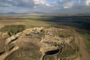 O que é o Armagedom citado na Bíblia? Haverá uma batalha final na terra?