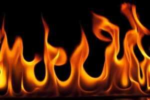 Quais os significados do fogo na Bíblia? Veja os mais de 10 significados