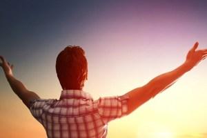 O que significa honrar a Deus com seus bens e as primícias de toda sua renda?