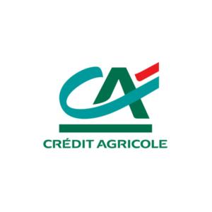 CA Aquitaine