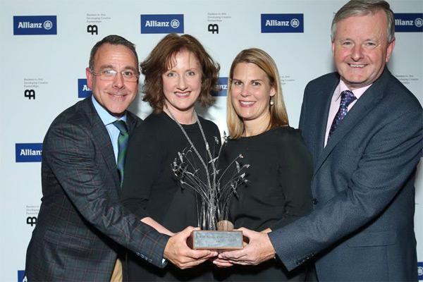 arts-awards-for-feis-ceoil-partnership-.jpg