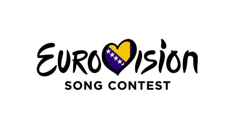 Bosnia & Herzegovina: BHRT withdraws from Eurovision 2017