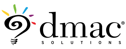 Data Management Systems / DMAC