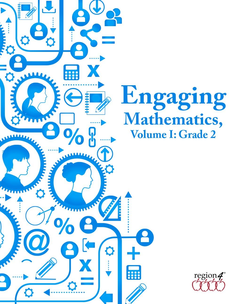 medium resolution of Mathematics Products
