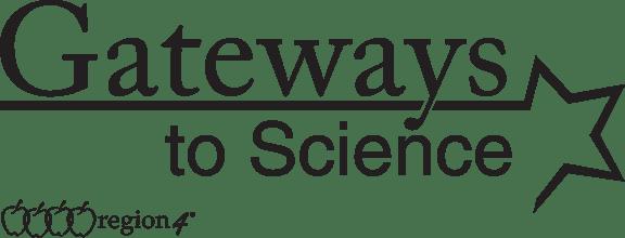 Gateways to Science