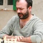 joan-sanchez