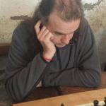 escacs-arenys-josep-m-moreno