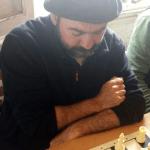 escacs-arenys-munt-joan-sanchez