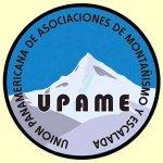 Union Panamericana de Asociaciones de Montañismo y Escalada