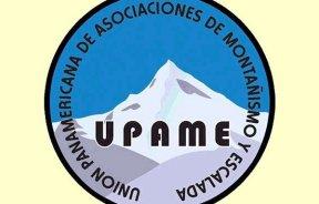 Union Panamericana de Montañismo y Escalada UPAME