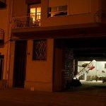 Casa de Jordi Salas