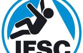 IFSC (International Federation of Sport Climbing)