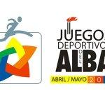 II Juegos Deportivos del ALBA Venezuela 2007