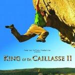 Video de escalada King of da Caillasse II