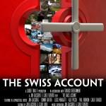 Pelicula de escalada boulder The Swiss Account por Louder Than 11