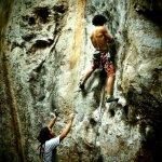 2do Festival Roca Caracas en la Guairita - Foto Jorge Ferreira