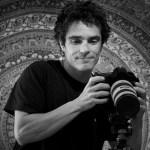 Fotógrafo Bernardo Giménez