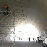 Tunel de escalada TaraClimb en Las Islas Canarias