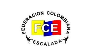 Federacion Colombiana de Escalada