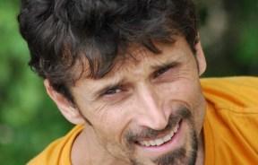 Escalador Brasileño Fábio Muniz sufre accidente mortal