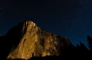 yosemite-range-of-light-video