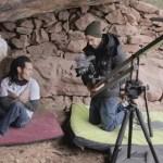 Video escalada boulder; Life, un films sobre Carlos Catari y Shirleys Noriega