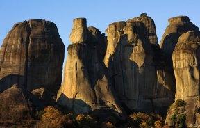 Video 4to Episodio escalada Petzl RocTrip 2014 en Grecia