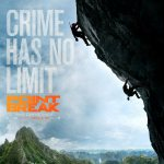 Remake Point Break - Crime has no limit