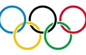 Escalada Deportiva a las Olimpiadas