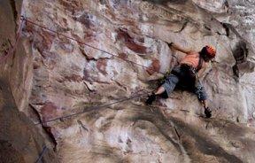 World's Steepest Big Wall? Primer ascenso Amurita Tepuy Venezuela