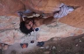 Video escalada deportiva: Trailer Destino Colombia